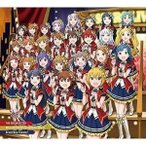 ★CD/765 MILLION ALLSTARS/THE IDOLM@STER MILLION THE@TER GENERATION 01 Brand New Theater!