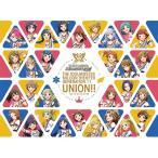 【取寄商品】CD/765 MILLION ALLSTARS/THE IDOLM@STER MILLION THE@TER GENERATION 11 UNION!! (CD+Blu-ray)