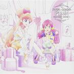 ☆CD/BEST FRIENDS!/TVアニメ/データカードダス『アイカツフレンズ!』挿入歌シングル1 First Color:PINK