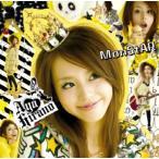 Yahoo!サプライズweb【大特価セール】 CD/平野綾/MonStAR (CD+DVD)