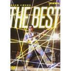 高中正義 45周年記念    THE BEST   DVD