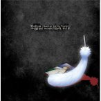 CD/七瀬光/TVアニメ『Phantom 〜Requiem for the Phantom〜』オリジナルサウンドトラックVol.2