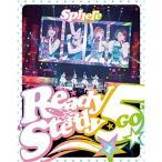 BD/スフィア/スタートダッシュミーティング Ready Steady 5周年! in 日本武道館 いちにちめ(Blu-ray)