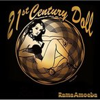 ★CD/Rama Amoeba/21st Century Doll