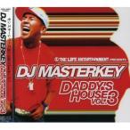 ショッピングDaddy CD/DJ MASTERKEY/THE LIFE ENTERTAINMENT.PRESENTS DADDY'S HOUSE VOL.3