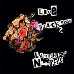 ★CD/ラフィン・ノーズ/LIVE BLACK BOX 2