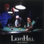 Yahoo!サプライズweb【大特価セール】 CD/LIGHT HILL/Grant Heights (CD+DVD) (紙ジャケット)
