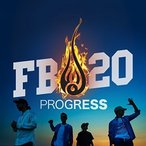 CD/FIRE BALL/PROGRESS (初回生産限定盤)