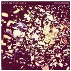 Yahoo!サプライズweb【大特価セール】 CD/キッズ・イン・ザ・ホール/オケイジョン