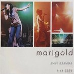 DVD/浜田麻里/LIVE TOUR '02 Marigold