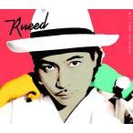 CD/RUEED/BEST ALBUM -MASTERMIND-