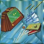 CD/YELLOW MAGIC ORCHESTRA/イエロー・マジック・オーケストラ