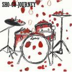CD/鈴木祥子/SHO-CO-JOURNEY