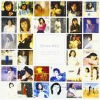 CD/太田裕美/GOLDEN☆BEST 太田裕美 コンプリート・シングル・コレクション