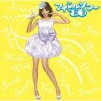 CD/オムニバス/アイドルサマー'80