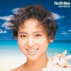 CD/松田聖子/The 9th Wave (Blu-specCD2)