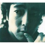 CD/佐野元春/TIME OUT! (Blu-specCD2)