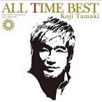 CD/玉置浩二/ALL TIME BEST (Blu-specCD2)