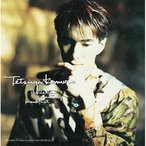 CD/小室哲哉/Digitalian is eating breakfast Special Edition (Blu-specCD2+Blu-ray+3アナログ) (完全生産限定盤)