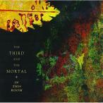 CD/ザ・サード・アンド・ザ・モータル/イン・ディス・ルーム