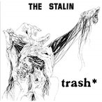 ★CD/THE STALIN/trash (紙ジャケット)