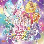 CD/��������/�������/�������ĥ��������ȥ�����ץꥭ�奢/�Ѥڥԥס���ޥ���å� (CD+DVD)