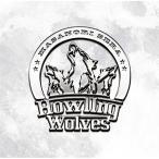 CD/世良公則/Howling Wolves