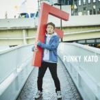 CD/ファンキー加藤/F (CD+DVD) (初回限定盤)