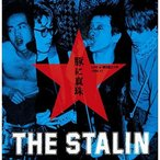 ★CD/THE STALIN/豚に真珠 〜LIVE at 横浜国立大学1980.11〜