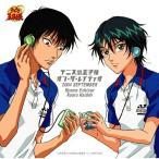 【送料無料】 2008年2月27日 発売
