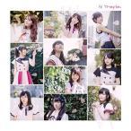 CD/Trefle/桜