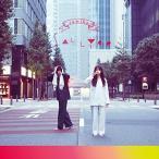 ★CD/sumika/SALLY e.p (初回プレス限定盤)