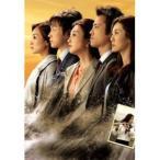 ★BD/国内TVドラマ/激流 〜私を憶えていますか?〜(Blu-ray)
