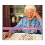 Yahoo!サプライズweb【大特価セール】 CD/beret/BEST GIRLFREND