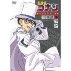 ショッピングSelection DVD/キッズ/名探偵コナン DVD SELECTION Case12.怪盗キッド
