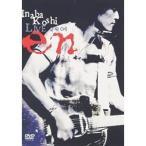 DVD/稲葉浩志/稲葉浩志 LIVE 2004〜en〜
