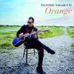 CD/長渕剛/Orange (CD+DVD)
