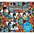 ★CD/マーマレード/FINE CUTS - THE BEST OF MARMALADE