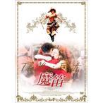 DVD/洋画/魔笛