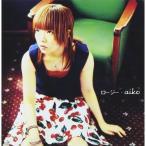 CD/aiko/ロージー