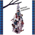 CD/チェッカーズ/MOTTO!! CHECKERS