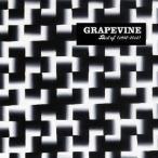 CD/GRAPEVINE/Best of(1997-2012) (通常盤)