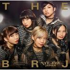 CD/ベイビーレイズJAPAN/THE BRJ (CD+DVD) (初回盤)