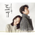 CD/���ꥸ�ʥ롦������ɥȥ�å�/�ȥå��� ���������줿������������ ���ꥸ�ʥ롦������ɥȥ�å� (2CD+DVD) (�λ�������)