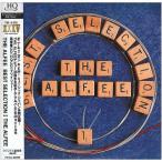 ショッピングSelection CD/THE ALFEE/BEST SELECTION I THE ALFEE (HQCD) (紙ジャケット) (完全生産限定盤)