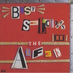 ショッピングSelection CD/THE ALFEE/BEST SELECTION II THE ALFEE (HQCD) (紙ジャケット) (完全生産限定盤)