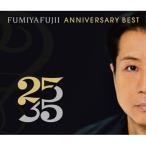 """CD/藤井フミヤ/FUMIYA FUJII ANNIVERSARY BEST""""25/35""""L盤 (Blu-specCD2)"""