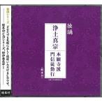 ��CD/���ܴ�������������ǯ��/���� ���ڿ��� �ܴ�����翮�̶й�