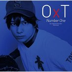 CD/OxT/Number One