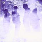 CD/GLAY/DARK RIVER/Eternally/時計